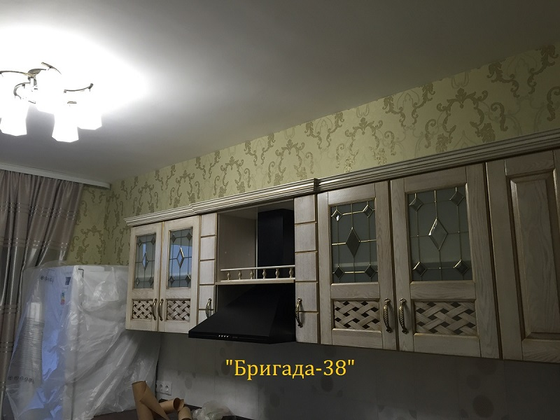 Ю-Тена 14-40