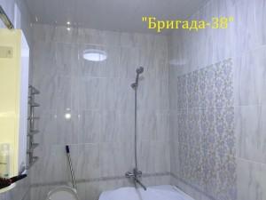 А. Невского 15-15
