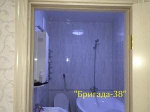 А. Невского 15-24