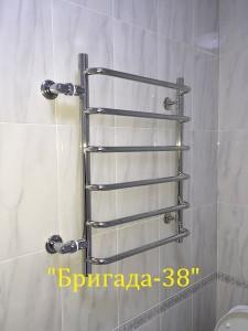 А. Невского 15-28