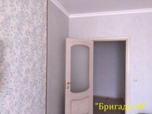 А. Невского 15-6
